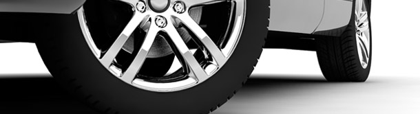 Advice Amp Coaching Bespoke Automotive Consulting